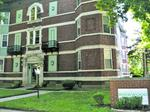 6 apartment buildings sold to out-of-state investors