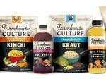 General Mills invests in California probiotics company