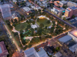Losing redesign team for troubled downtown San Jose park says it got a raw deal