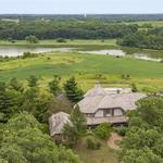 Home of the Day: Exceptional 270 Acre Estate