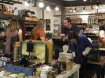 The Amazon Effect: Why metro Denver small retailers aren't too worried