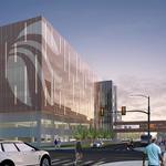 Niagara Falls hospital seeks $8 million in state funding