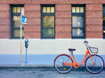 New bikesharing companies could soon return to Austin's streets