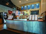 Fast-casual spin-off of Hurricane Grill & Wings lays plans for aggressive expansion