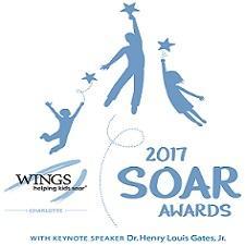 WINGS Charlotte SOAR Awards