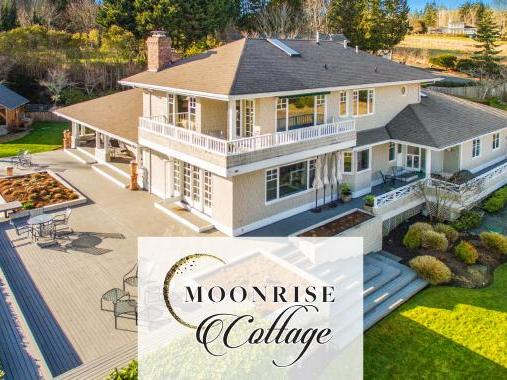 Moonrise Cottage