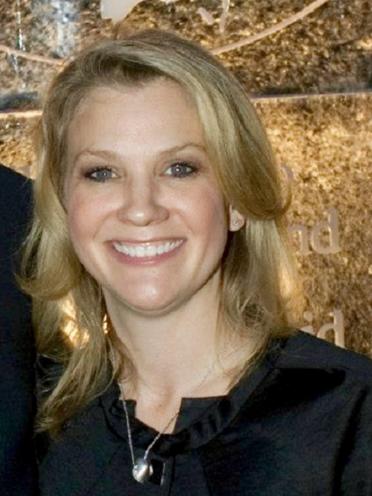 Kristin Castle