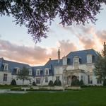 Luxury Preston Hollow estate on Dallas' Strait Lane hits the market for $32M