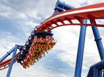 Worlds of Fun settles pollution case