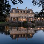 See what a $27.5M Dallas home looks like