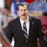 UMass basketball coach, highest paid state employee, fired from job