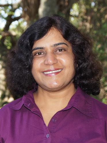 Tanima Srivastava