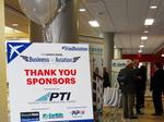 Event explores what's ahead for the business of aviation in the Triad