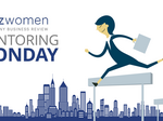 The Albany area women who will offer advice at Mentoring Monday