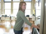 Salad-making robot startup from San Jose gets $5M (video)