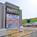 Clifton Park Price Chopper will close to transition to Market 32