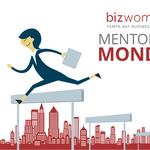 Meet your mentor: These Tampa Bay area women will offer advice at Mentoring Monday