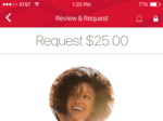 Bank of America launches peer-to-peer payments with Zelle