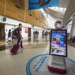 From the editor: San Jose finds its way to No. 1 on airports ranking