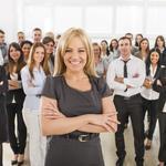 100 ways to create outstanding leaders
