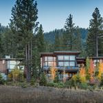 What $4.6 million buys in Truckee (and other things about luxury home sales)