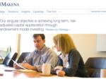Makena Capital closes $100 million investment fund