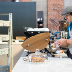 Hottest metro Denver coffee shops: Here are Zagat's top 13 (Photos)