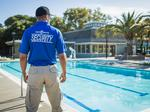 Signal 88 expands to Orlando, creates dozens of jobs