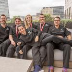 SXSW Insider: Austin tech startup wants to transform the way doctors treat patients