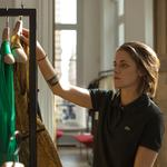 Flick picks: 'Personal Shopper' haunted by ghosts and grief