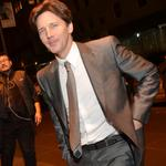 'Pretty in Pink' star Andrew McCarthy to keynote state tourism conference in Milwaukee