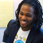 Ed Goldman: Nicholas Haystings creates Square Root Academy for underserved but eager kids