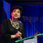 Over 900 Black women executives visit Phoenix during Women's History Month