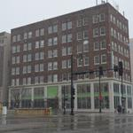 Chicago firm joins KC coworking rush with purchase of downtown building