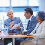 How to pick a solid advisory team to help with a sale