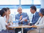 Chicago executive: How to pick a solid advisory team to help with a sale