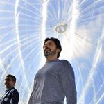 Alphabet defends leadership turnover after Project Loon head steps down