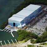 California company fuels $25M renovation efforts of South Florida marina