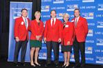 Heart of Florida United Way unveils $18M fundraising goal