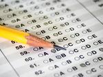 Here are the SAT scores for hundreds of school districts across Upstate New York