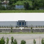 New Broward industrial park sells for $22 million