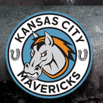 Mavericks hockey team adopts Kansas City name