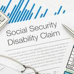 Case backlog, denials plague Social Security disability claims