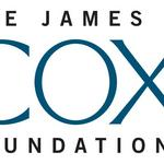 <strong>Cox</strong> Foundation gives $2.5 million to Drew Charter School