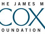 Cox Foundation gives $2.5 million to Drew Charter School