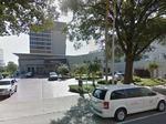 Downtown's Sheraton Atlanta Hotel sells for $64.2 million