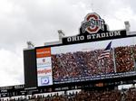 Ohio State adding Wi-Fi for fans at Ohio Stadium and the Schottenstein Center