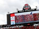 Ohio State has third-highest athletic marketing deal in U.S.