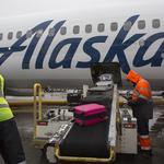 Alaska Air flies to the top of the annual Airline Quality Rating rankings
