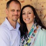 Chef Tim & Melanie Groody